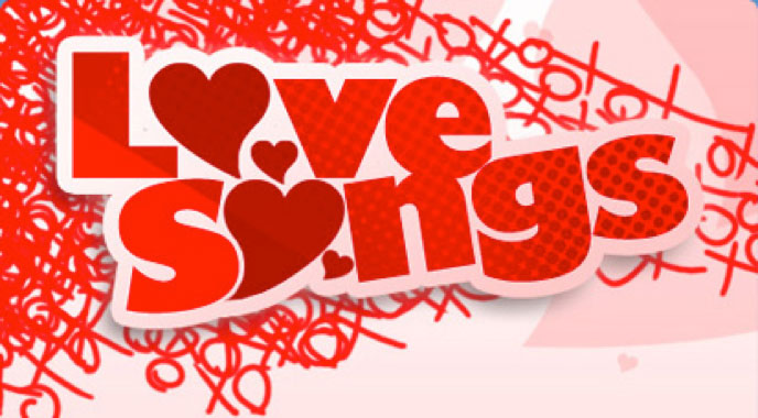 What's Love Got To Do With Songwriting